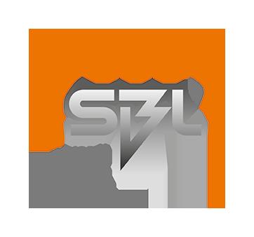 الدوري السعودي لكرة السلة