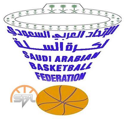 أربع مواجهات في الجولة الـ15 من دوري الدرجة الاولى لكرة السلة