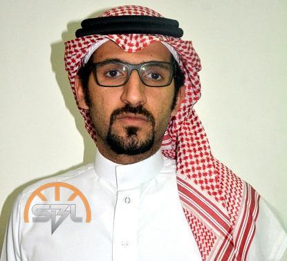 مدير عام السلة السعودية : سننقل جميع مباريات وأحداث السلة السعودية مباشرعلى موقعنا