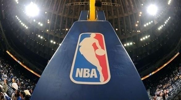 إيقاف دوري السلة الأمريكي حتى إشعار آخر