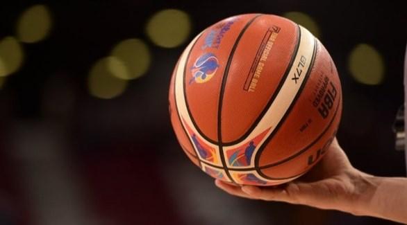 أستراليا تفوز بتنظيم مونديال كرة السلة للسيدات 2022