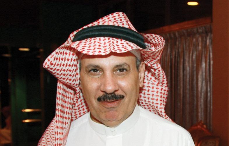 الاتحاد السعودي لكرة السلة يغير مواعيد مباريات الدور الثاني للممتاز