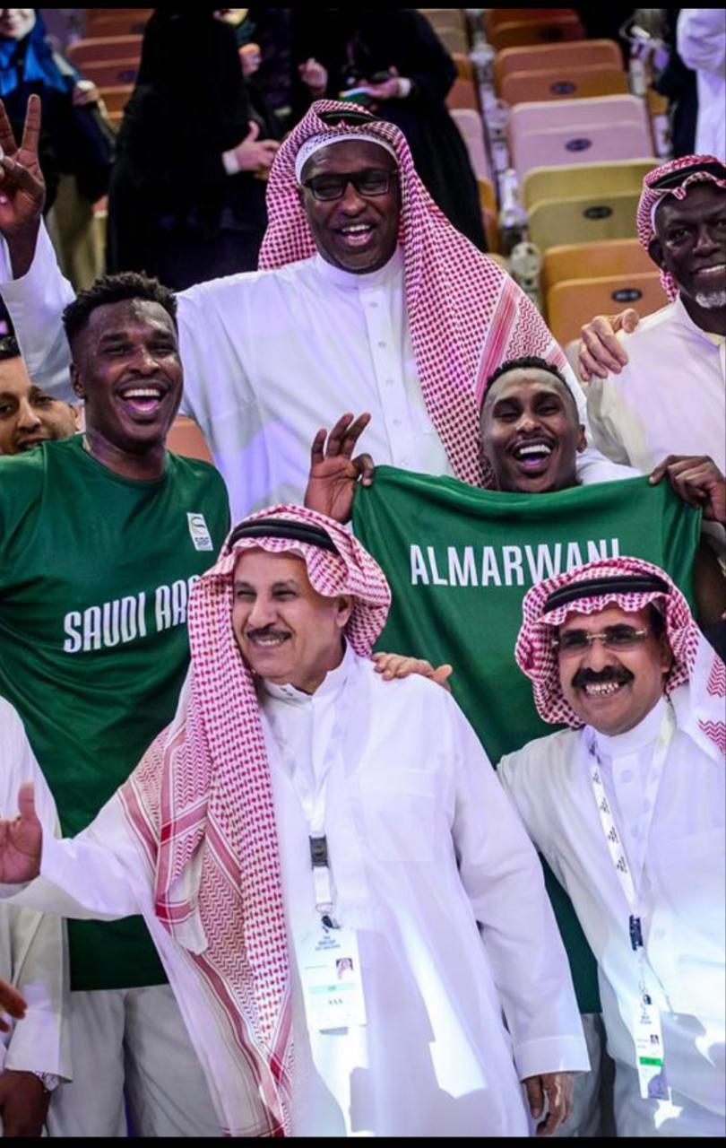 الاخوين مرواني يسجلان نصف نقاط الأخضر أمام قطر
