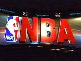 أربع مدن كندية تستضيف مباريات ودية لأندية الـ NBA
