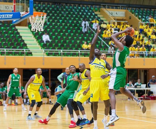 5 مواجهات غداً في الجولة 13 للدوري الممتاز لكرة السلة