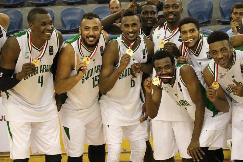 اتحاد السلة يوقف الدوري الممتاز بسبب المنتخب