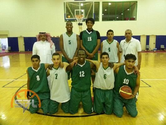 منتخبنا الاول والشباب يغادر الى مملكة البحرين
