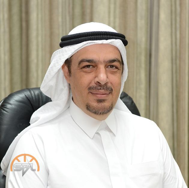 تنظيمية السلة تناقش مستقبل بطولاتها في اجتماع الدوحة