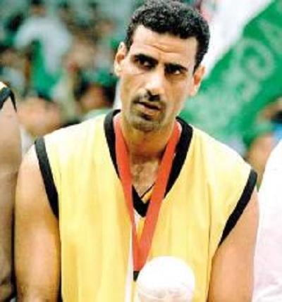 الكابتن علي السنحاني قصة نجاح مدرب وطني في  دوري SBL
