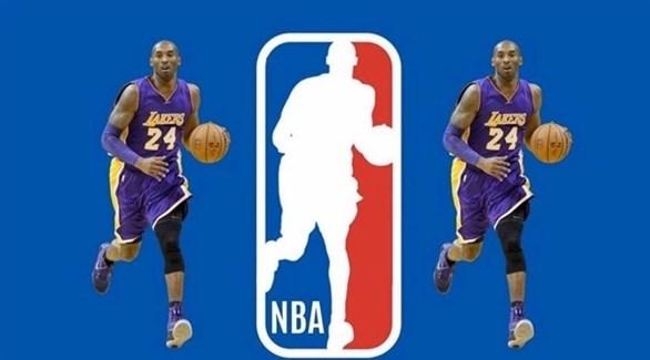 رابطة دوري السلة الأمريكي تكرم براينت بنظام جديد لمباراة كل النجوم