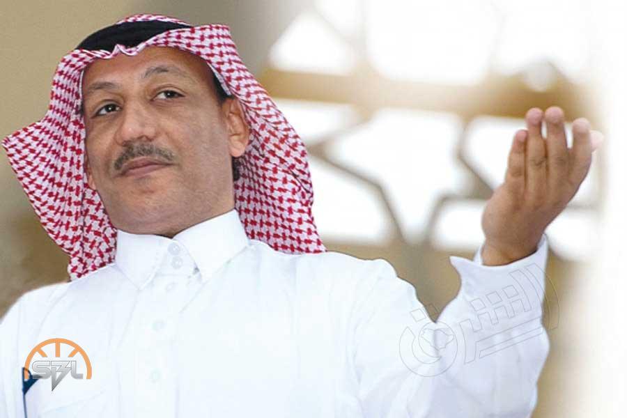 الباشا رئيس الخليج : ظروف قاهرة جمدت نشاط السلة وسنعيدها بصورة اقوى
