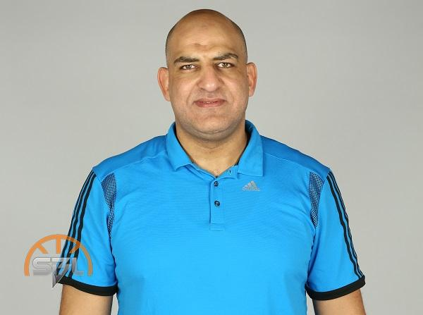 مدرب الفتح محمد محروس لـ SBL :  اتفاءل بالمركز الرابع فهو طريقي لنيل لقب الدوري