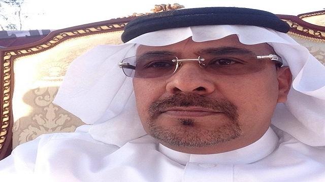 القبلي سعيد بدعم إدارة النادي ..    سلة احد تدافع عن لقب SBL بمدرب لتواني شاب وثنائي أمريكي محترف