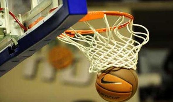أربع مباريات في انطلاق الجولة الاولي للدوري الممتاز لكرة السلة